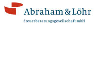 Kooperationspartner abraham&Löhr