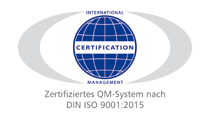 IC-Management GmbH